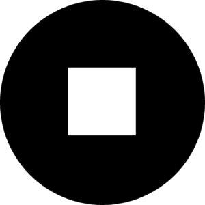 Bit kwadratowy