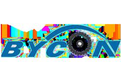 Bycon