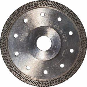 tarcza diamentowa do granitu carbon 125mm