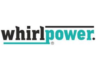 Whirlpower - bity, bits