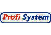 Profi System