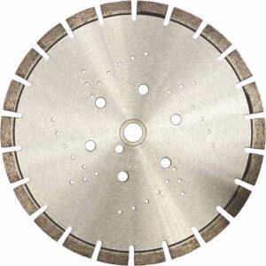 tarcza diamentowa do betonu - 115588