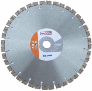 tarcza diamentowa do betonu kamienia granitu piaskowca - 443025