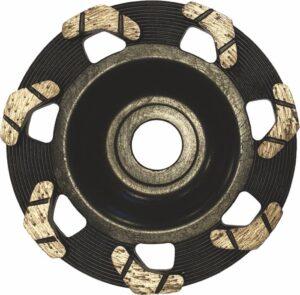 tarcza diamentowa do szlifowania - 112522