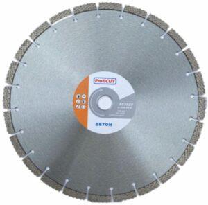 tarcza diamentowa uniwersalna - 553525